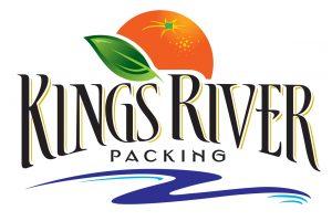 King River Packing